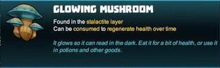 Creativerse tooltip glowing mushroom 2018-09-03 10-11-43-01.jpg