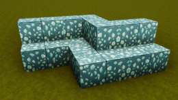 Atlantis stairs with corners.png