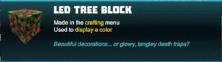 Creativerse LED Tree Block 2019-01-03 02-06-23-69.jpg