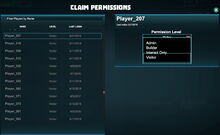 Creativerse claim permission list players 2019-05-23 21-50-29-1264.jpg