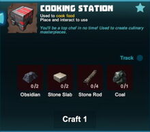Creativerse cooking station 2018-07-09 10-49-08-03.jpg
