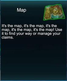 Creativerse map help 2018-12-23 13-24-35-25 help menu files.jpg