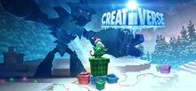 Creativerse 001 Elfi's Toy Drive frosty creativerse logo 2017-12-25 18-07-05-29.jpg