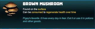 Creativerse 2018-09-03 10-11-44-89 mushroom.jpg
