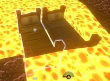Creativerse Bed fireproof R32.jpg