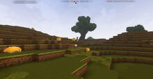 Creativerse Grassland001.jpg