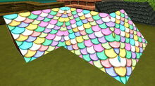 Creativerse R41,5 Roofs with inner and outer corners 39.jpg