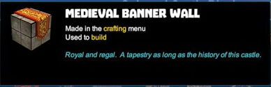 Creativerse R41 colossal castle medieval banner wall tooltip01.jpg