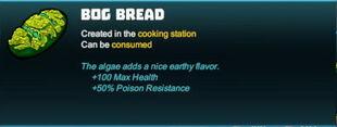 Creativerse food tooltip bog bread 2018-05-30 11-59-45-44 food.jpg