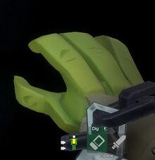 Creativerse hulking hand 2018-09-21 15-42-28-17.jpg