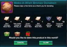 Creativerse make-a-wish bronze donation 2018-12-21 14-02-21-60.jpg
