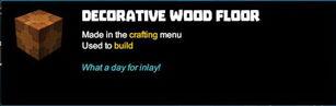 Creativerse tooltips R40 006 wood blocks crafted.jpg