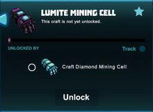 Creativerse unlocks R41 lumite mining cell01.jpg