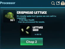 Creativerse processing crops to seeds 2017-08-12 00-40-28-61.jpg