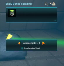 Creativerse snow buried container 2017-12-14 04-17-52-43.jpg