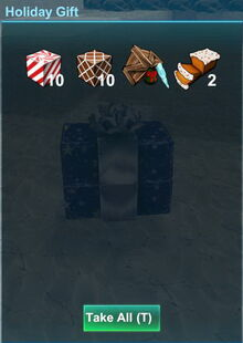Creativerse tiled gingerbread candy cane wall 2019-01-20 04-54-34-83 holiday gift .jpg