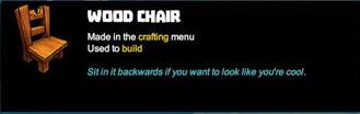 Creativerse tooltip 2017-07-09 12-25-32-23 chair.jpg