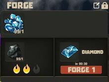 Creativerse Diamond to Bar001.jpg