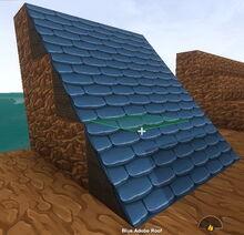 Creativerse Roofs R23 3348.jpg