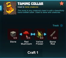 Creativerse 2017-07-07 18-12-11-17 crafting recipes R44 tool.jpg