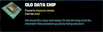 Creativerse 2017-07-24 16-26-23-08 data chip.jpg