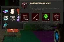 Creativerse Hardened Lava Wall Thing43848.jpg