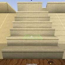 Creativerse R36 Stairs Roofs1424.jpg