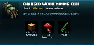 Creativerse charged wood mining cell 2018-08-26 10-34-33-28.jpg