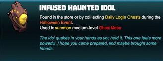 Creativerse infused haunted idol 2017-10-18 22-30-52-59.jpg