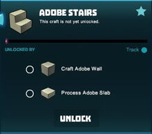 Creativerse stairs unlock 404.jpg