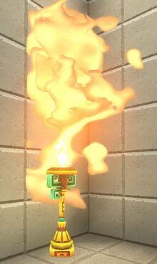 Creativerse hidden temple torch sets tar on fire 2019-01-03 03-41-08-72.jpg