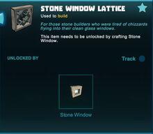 Creativerse stone window lattice 2018-05-01 22-00-05-66.jpg
