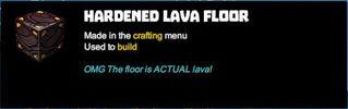 Creativerse tooltips R40 080 lava blocks crafted.jpg