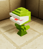 Fanged flytrap.png