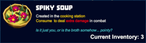 Spiky soup desc.png