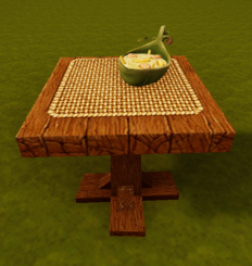 Bone broth on placemat.PNG