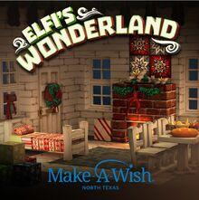 Creativerse Elfi's Wonderland Christmas 2018.jpg