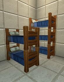 Creativerse blue bed 2019-05-18 00-35-56-032.jpg