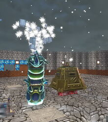 Creativerse coolworm starts spitting 2018-03-13 15-34-30-54.jpg