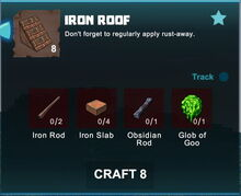 Creativerse crafting recipes roofs R41,5 11.jpg