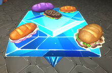 Creativerse sandwiches and bread 2018-05-30 12-57-26-41 FOOD.jpg