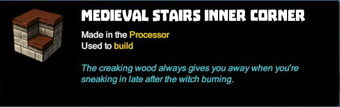 Creativerse tooltip R41,5 stairs110.jpg
