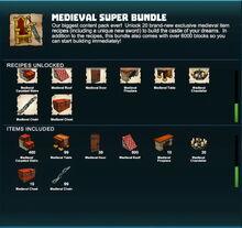 Creativerse Medieval Super Bundle 2017-07-03 22-28-00-204.jpg