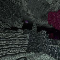 Corrupted Blocks