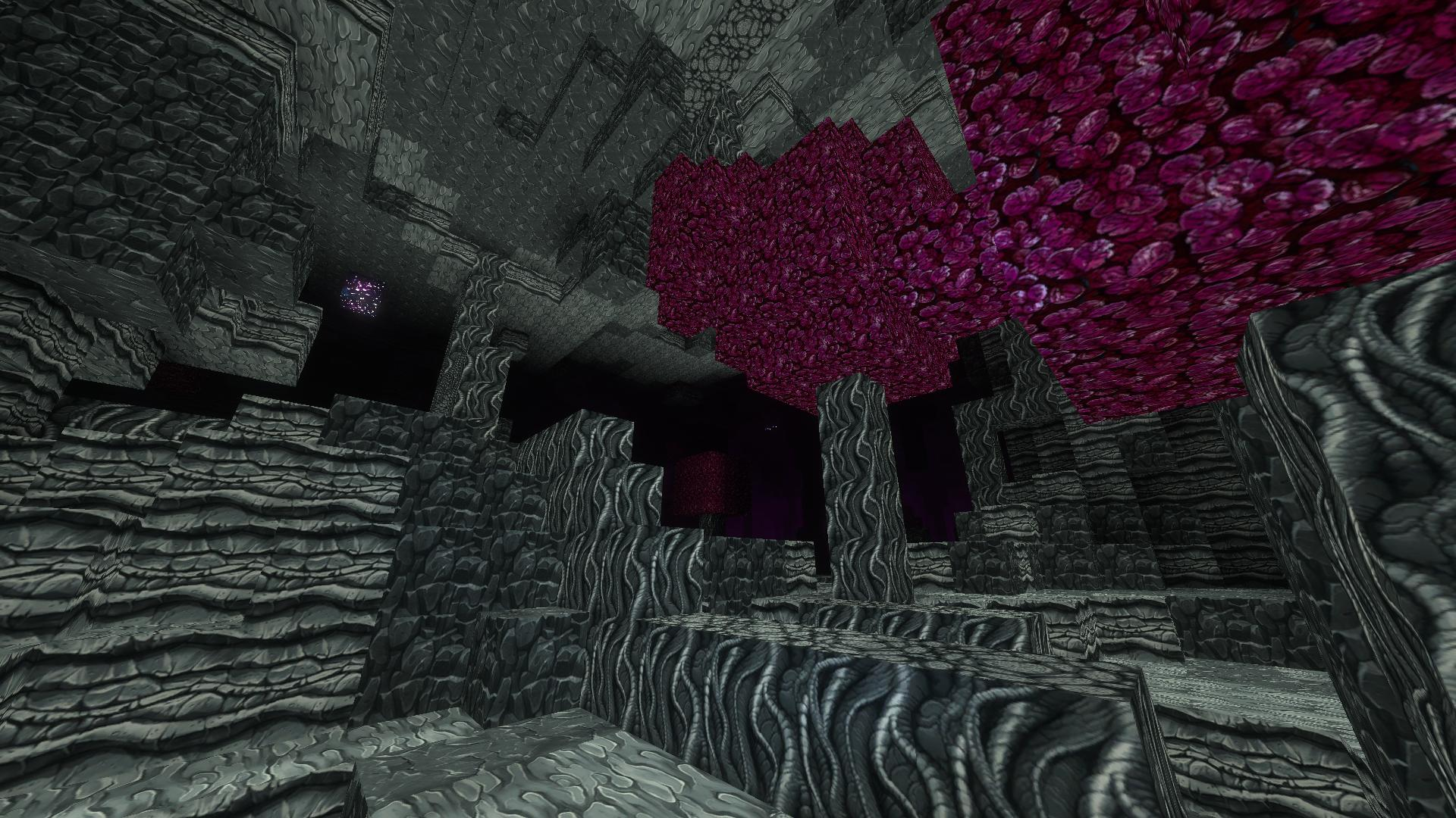 Corrupted Blocks