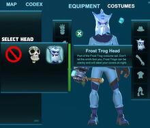 Creativerse frost trog head 2018-08-26 11-24-53-94 costumes .jpg