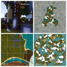 Creativerse map and claims R29.jpg