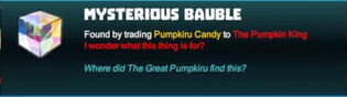 Creativerse mysterious bauble 2018-10-24 18-37-10-46 Pumpkiru.jpg