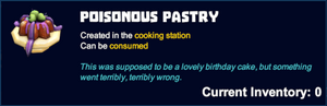 Poisonous pastry desc.png