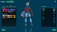 CV Creativerse 2018-10-21 11-46-36-32 costume holiday hat colors.jpg